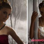 ansgar-advertising-photographer-06