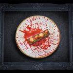 01-framedfood