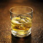 026_whisky