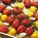 06-roasttomatoes