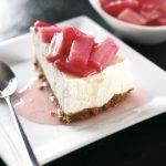 10-cheesecake