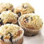 11-muffins