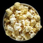 3-odeonpopcorn-new