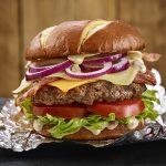 6-pretzelburger