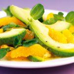 7med-2-avocado