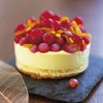 Berry_Cheesecake