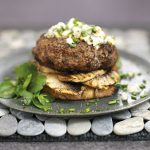 burgers_blue_cheese