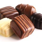 choccollection1
