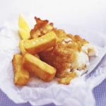 fish_chips