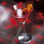 red_martini