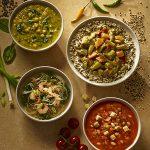 stephen-conroy-london-food-photographer-02