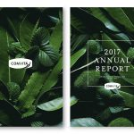 Comvita Annual Report