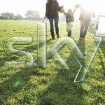 sky factbook