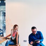 gather-workspace2