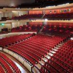 auditorium-princess-noura-university-for-perkinsandwill