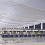 cairo-international-airport-for-dar-al-handassah