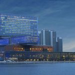 cleveland-clinic-abu-dhabi-for-ppg-industries