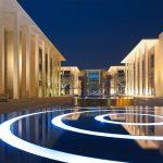 princess-noura-university-riyadh-saudi-arabia-for-perkinsandwill