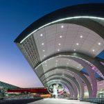 terminal-3-dubai-international-airport