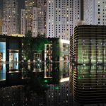 the-beach-jbr-residences-for-benoy-architects
