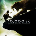 10000bc-1000