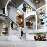 cgi-sprint-stairs-main-1000px