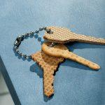 clorox-cracker-keys