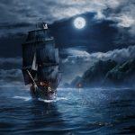 mandm-pirate2