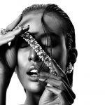 1-vogue-jewelry-2014-tada