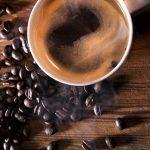 kaffee_02