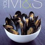 Mussels_MandS