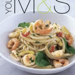 Seafood_taglitelli_M_and_S