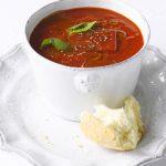 guardian-soup-v200014