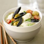 harrods-green-thai-curry-3-00015