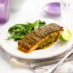 pataks-spiced-salmon-3-00008