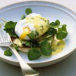 poached_egg_Sainsburys
