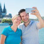 koeln-tourismus-advertising-01-tomy-badurina