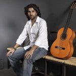 Arcangel-Flamenco_singer_4