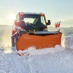 chr.vo.-lindner-traktoren02