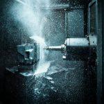 chr.vo.eci-manufacturing