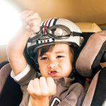 kids-car-christophgramann