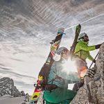 ski-mountain-action-sun-pyuachristophgramann