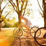 802-estanc-bike-fahren-christoph-siegert