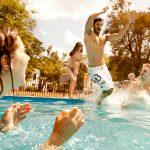 802-estanc-pool-jump-christoph-siegert