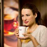 906-star-cafe-indoor-3103-ret.jpg-christoph-siegert-commercials-advertising-dop