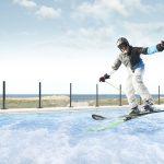 a-ja-aktionsmotiv-skifahrer-04-1312-v5-rgb
