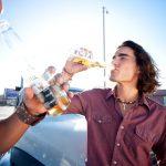 christoph-siegert-amdiner-truck-beer