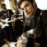 christoph-siegert-rockstar-deniz-guitar-g6f2737