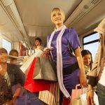 christoph-siegert-sbahn-shopping
