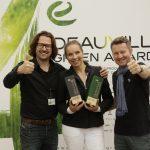 edelhof-deauville-award-x6a0578